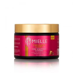 gel mielle pomegranate